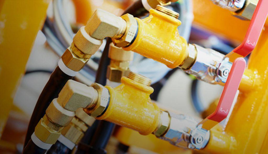 Pompy hydrauliczne tłoczkowe - pompa hydrauliczna tłoczkowa